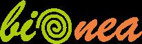 bionea logo